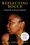 Reflecting Rogue - Pumla Dineo Gqola (Paperback)