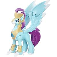 My Little Pony: The Movie - Stratus Skyranger Hippogriff Guard Figure