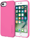 Incipio NGP Case for iPhone 7 - Pink