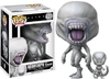 Funko Pop! Movies - Alien: Covenant - Neomorph Vinyl Figure Cover