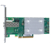 DELL - Qlogic 2690 Single Port Internal Fiber interface cards/adapter