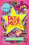 Face the Music - Marianne Levy (Paperback)