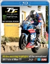 TT 2017: Official Review (Blu-ray)
