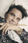 Reveal: Robbie Williams - Chris Heath (Hardcover)