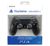 Sony - PlayStation Dualshock 4 Controller (NEW VERSION 2) - Black (PS4)