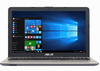 ASUS VivoBook N3350 4GB RAM 500GB HDD 15.6 Inch HD Notebook