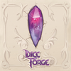 Dice Forge (Dice Game)
