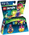 LEGO Dimensions: Teen Titans Go! Fun Pack (For PS3/PS4/Xbox 360/Xbox One)