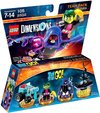 LEGO Dimensions: Teen Titans Go! Team Pack (For PS3/PS4/Xbox 360/Xbox One)