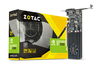 Zotac nVidia GeForce GT1030 2GB GDDR5 64bit Graphics Card