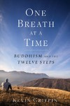 One Breath At a Time - Kevin Griffin (Paperback)