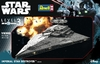 Revell - 1/12300 - Star Wars Imperial Star Destroyer