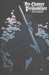 By Chance or Providence - Becky Cloonan (Paperback)