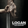 Logan - Original Soundtrack (Vinyl) Cover