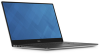 Dell XPS15 9560 i7-7700HQ 32GB RAM 1TB HDD nVidia GeForce GTX 1050 Touch 4K 15.6 Inch UHD Notebook - Cover