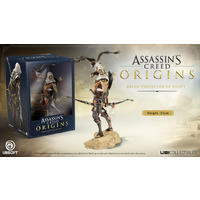 Assassin's Creed Origins: Bayek Protector of Egypt 32cm Figurine
