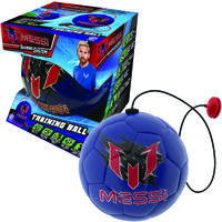 Messi Training System - Pro Touch Training Ball