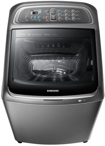samsung 7kg top loader washing machine manual