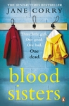 Blood Sisters - Jane Corry (Paperback)