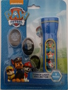 Paw Patrol - Flashlight