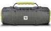 DreamWave Elemental 30 Watt High Performance Bluetooth Speaker (Army Green)