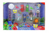 PJ Masks - Deluxe Friends Collection