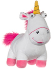 Despicable Me 3 - Unicorn Plush (X-Large)
