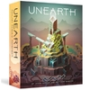 Unearth (Card Game)