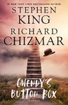 Gwendy's Button Box - Stephen King (Paperback)