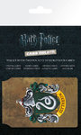 Harry Potter - Slytherin Card Holder