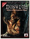 Call of Cthulhu: H.P. Lovecraft's Dunwich (Role Playing Game)