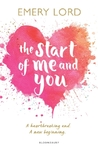 Start of Me and You - Emery Lord (Paperback)