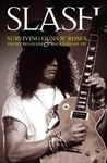 Slash - Paul Stenning (Paperback)