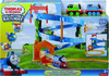Thomas & Friends - Collectible Railway