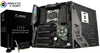 MSI X299 XPOWER GAMING AC Socket 2066 Gaming Motherboard (X-Series Processors)