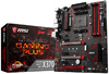 MSI X370 GAMING PLUS Socket AM4 Gaming Motherboard (RYZEN)
