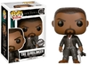 Funko Pop! Movies - The Dark Tower - The Gunslinger (One Gun Variant) Vinyl Figure