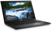 DELL Latitude 7480  i5-7300U 8GB RAM 512GB SSD 14 inch Notebook