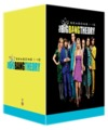 Big Bang Theory - Season 1-10 (DVD)