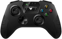 Sparkfox Wireless Gaming Controller (PC/Android)