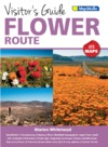 Visitor's Guide Flower Route - Marion Whitehead (Paperback)
