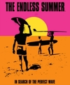 Endless Summer (Blu-ray)