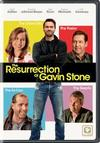 The Resurrection of Gavin Stone (DVD)