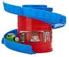 Thomas & Friends - Adventures Spiral Tower Tracks with Percy