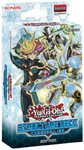 Yu-Gi-Oh! Structure Deck Cyberse Link Trading Card Game