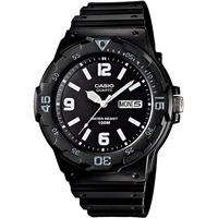 Casio MRW-200H-1B2VDF Bracelet Watch