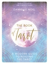 Book of Tarot - Danielle Noel (Hardcover)