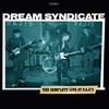 Dream Syndicate - Complete Live At Raji's (Vinyl)
