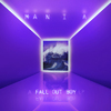 Fall Out Boy - M a N I a (CD)