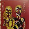 Animal Collective - Sung Tongs (Vinyl)